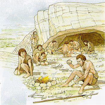 nomades